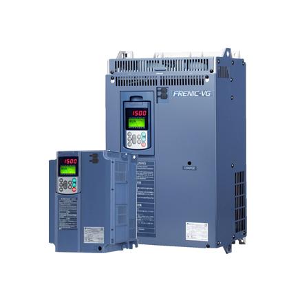 FRENIC-VG1S-ZEH(교반기용)