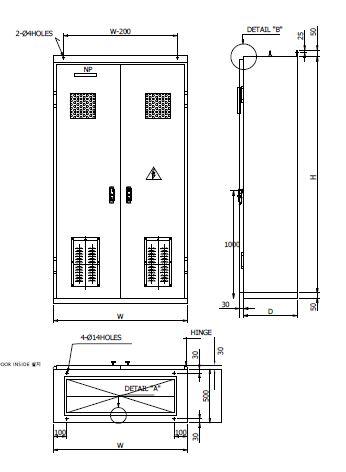 CFLI-APM-4045