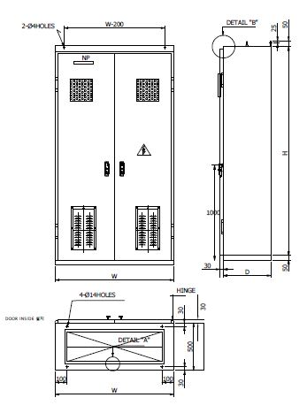 CFLI-APM-4030